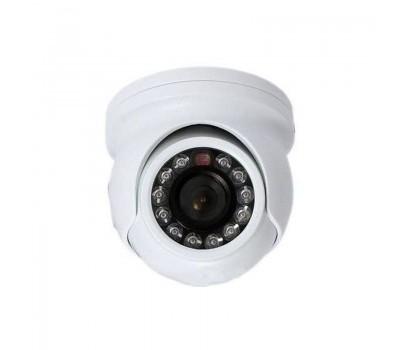 MHD камера ATIS AMVD-1MIR-10W/2.8 Pro