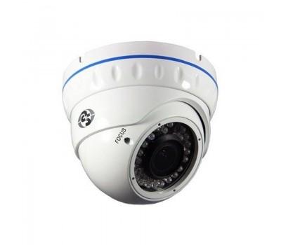 MHD камера ATIS AMVD-1MVFIR-30W/2.8-12 Pro