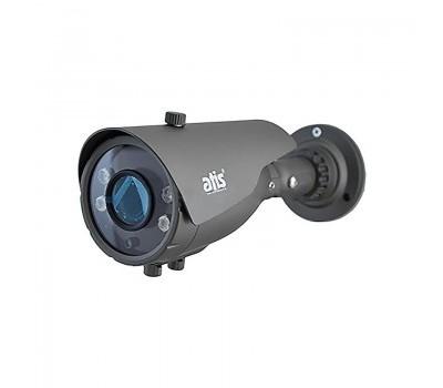 MHD камера ATIS AMW-1MVFIR-60G/6-22