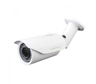 MHD камера LuxCam MHD-LBA-S1080/2,8-12