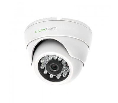 MHD камера LuxCam MHD-LIS-A1080/3,6