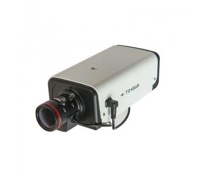 AHD камера Tecsar AHDB-2Mp-0