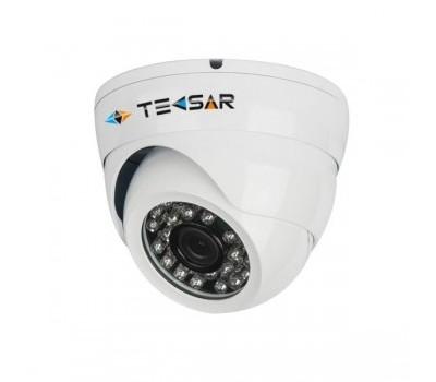 AHD камера Tecsar AHDD-20F2M-A-out