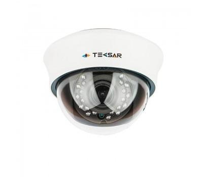 AHD камера Tecsar AHDD-20V4M-in