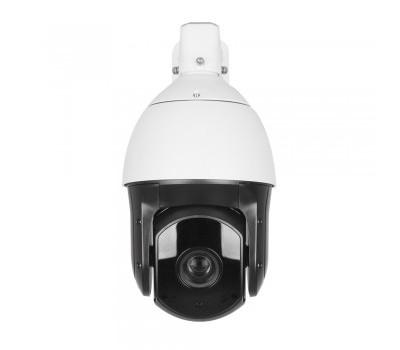 AHD камера Tecsar AHDSD-1Mp-120Vfl-18X