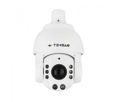 AHD камера Tecsar AHDSD-1Mp-40Vfl-18X