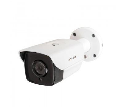 AHD камера Tecsar AHDW-100F4M-light