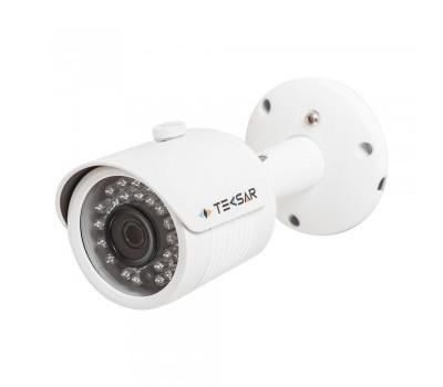 AHD камера Tecsar AHDW-25F1M