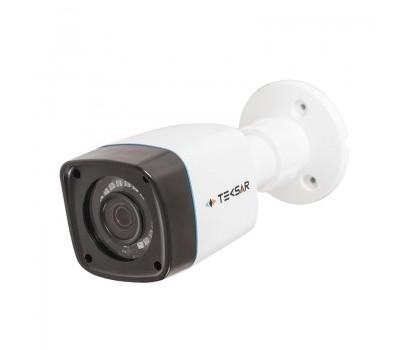 AHD камера Tecsar AHDW-2Mp-20Fl-light