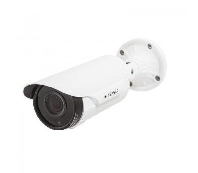 AHD камера Tecsar AHDW-40V4M