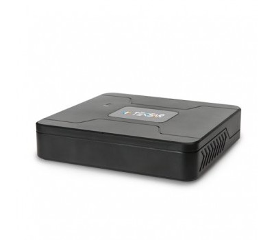 AHD видеорегистратор Tecsar HD - NeoFuturist