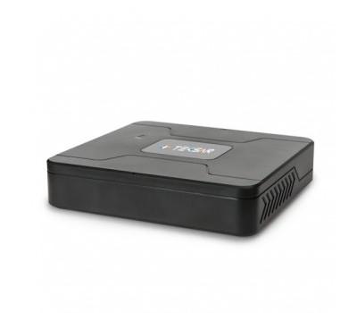 AHD видеорегистратор Tecsar HDVR Neo-Futurist+1ТБ HDD