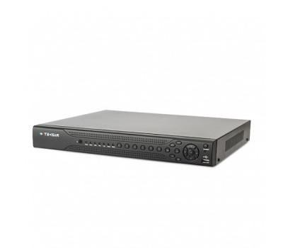 AHD видеорегистратор Tecsar Tecsar HDVR L88-4HD4P-H