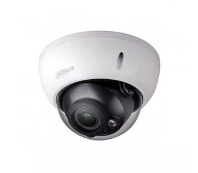 HDCVI камера Dahua Technology HAC-HDBW1100R-VF