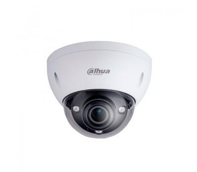 HDCVI камера Dahua Technology HAC-HDBW3802EP-Z