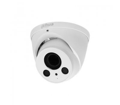 HDCVI камера Dahua Technology HAC-HDW2401RP-Z