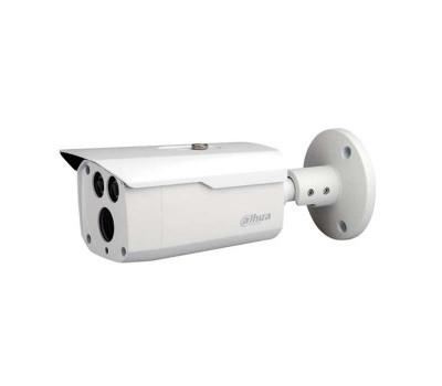 HDCVI камера Dahua Technology HAC-HFW1400DP-B (6мм)
