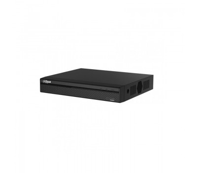 HDCVI видеорегистратор  Dahua Technology HCVR4232AN-S2