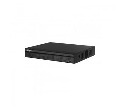 HDCVI видеорегистратор  Dahua Technology HCVR7104H-S2