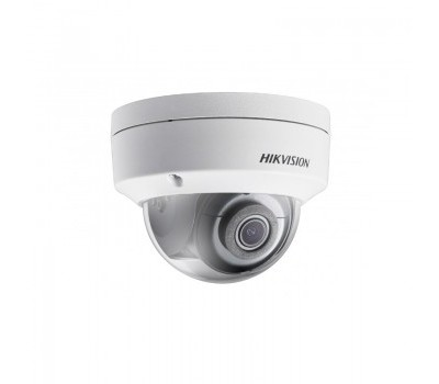 IP камера Hikvision DS-2CD2155FWD-IS (2,8мм)