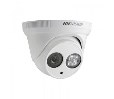 IP камера Hikvision DS-2CD2342WD-I (4мм)