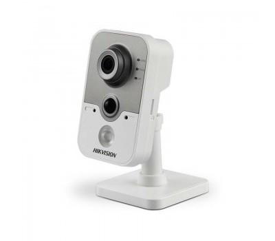 IP камера Hikvision DS-2CD2420F-I (4мм)