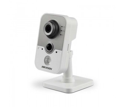 IP камера Hikvision DS-2CD2420F-IW (2.8мм)