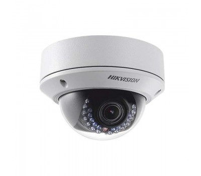 IP камера Hikvision DS-2CD2720F-IS