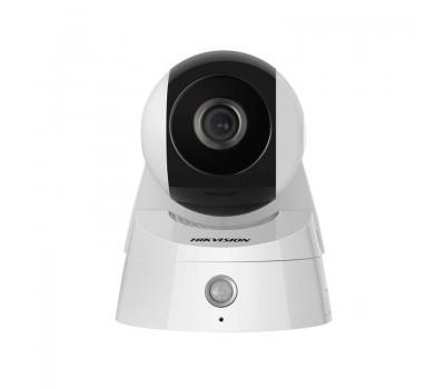 IP камера Hikvision DS-2CD2Q10FD-IW (4мм)