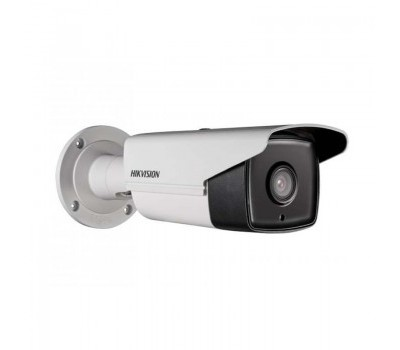 IP камера Hikvision DS-2CD2T42WD-I8 (6мм)