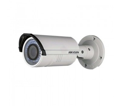 IP камера Hikvision DS-2CD4212FWD-IZ