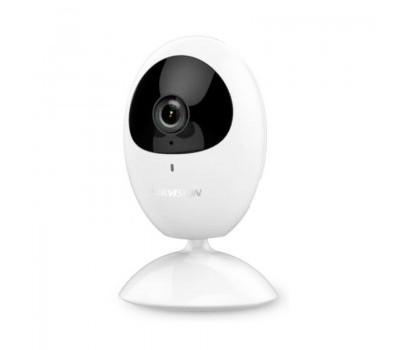 IP камера Hikvision DS-2CV2U21FD-IW (2.8мм)