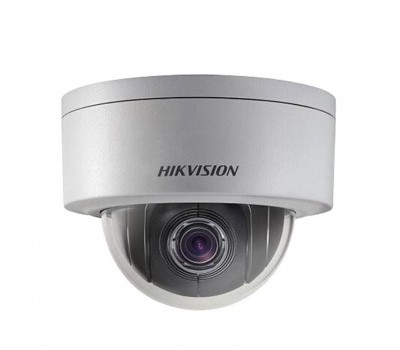 IP камера Hikvision DS-2DE3304W-DE