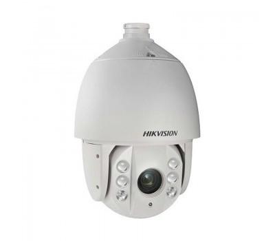 IP камера Hikvision DS-2DE7330IW-AE