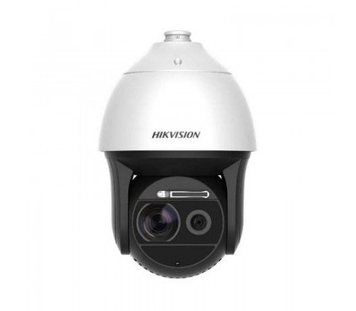 IP камера Hikvision DS-2DF8236I5W-AELW