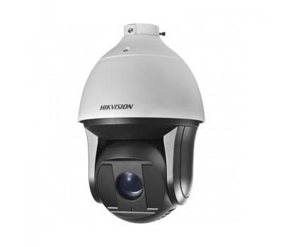 IP камера Hikvision DS-2DF8236IV-AEL