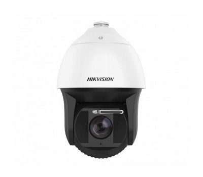 IP камера Hikvision DS-2DF8336IV-AELW