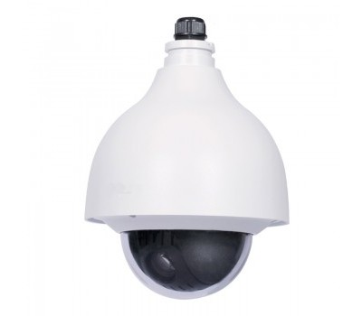 IP камера Linovision PTZ-HD4212AF-E
