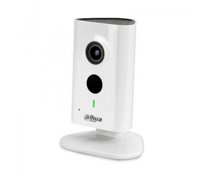 IP камера Dahua Technology IPC-C15P