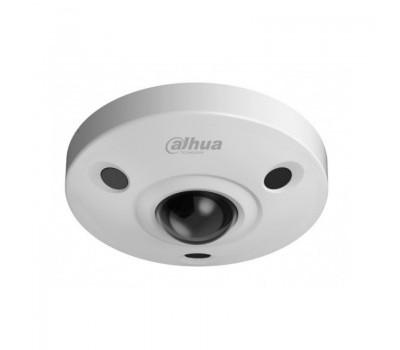 IP камера Dahua Technology IPC-EBW81200P