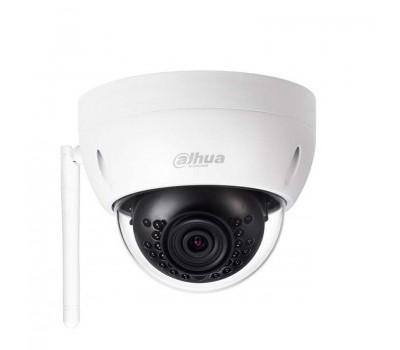 IP камера Dahua Technology IPC-HDBW1120EP-W (2.8мм)