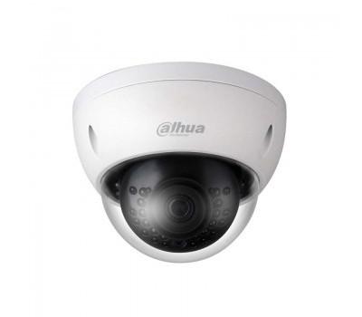 IP камера Dahua Technology IPC-HDBW1220EP-S3 (2.8мм)