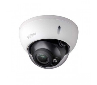 IP камера Dahua Technology IPC-HDBW2421RP-ZS