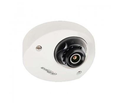 IP камера Dahua Technology IPC-HDBW4431FP-AS-S2 (2.8мм)