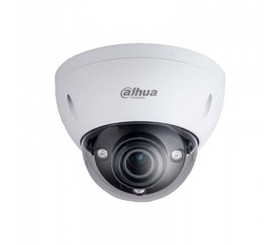 IP камера Dahua Technology IPC-HDBW81230EP-Z