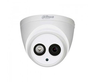 IP камера Dahua Technology IPC-HDW4431EMP-AS-S2 (2.8мм)
