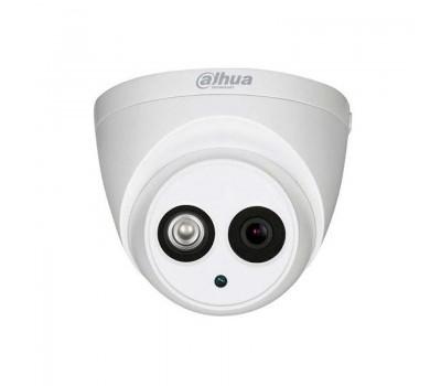 IP камера Dahua Technology IPC-HDW4830EMP-AS (4мм)