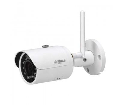 IP камера Dahua Technology IPC-HFW1120SP-W (3.6мм)