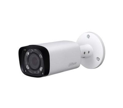 IP камера Dahua Technology IPC-HFW2421RP-ZS-IRE6
