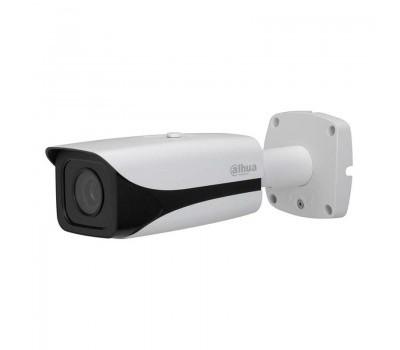 IP камера Dahua Technology IPC-HFW5431EP-Z